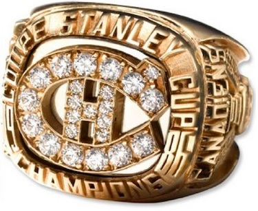 Habs_cup_ring